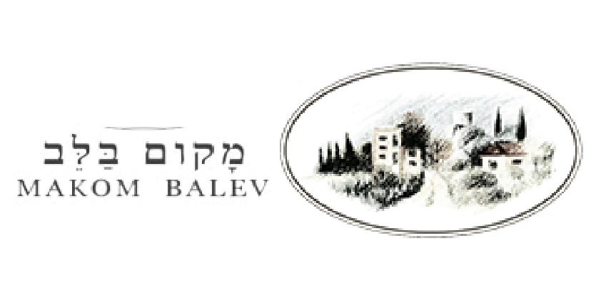 logo4-02