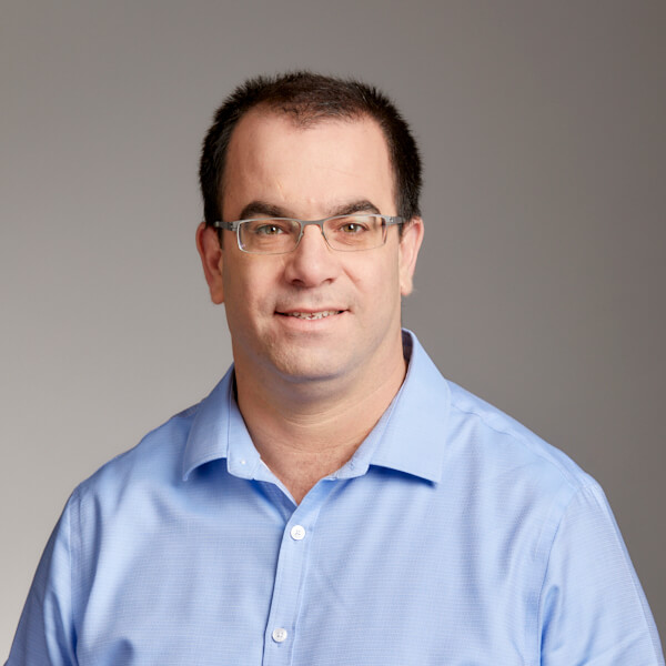 Guy Elitzur Chief Executive Officer Verticalfield