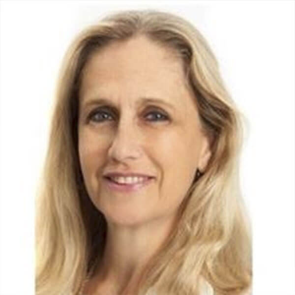 Tamar Brener - Director of Operations Verticalfield